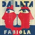 ファビオラ