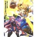 戦姫絶唱シンフォギアG 1 [Blu-ray Disc+CD]<期間限定版>