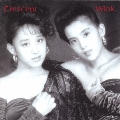 Crescent<タワーレコード限定>