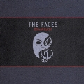 THE FACES [CD+DVD]<初回生産限定盤>