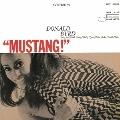 ムスタング! +2<限定盤>