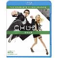 CHUCK/チャック<サード・シーズン>コンプリート・セット