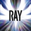 RAY<通常盤>