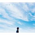 ダイアローグ・モノローグ [CD+DVD]<初回生産限定盤>