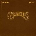 シングルス 1969~1973 [SACD[SHM仕様]]<初回限定盤>