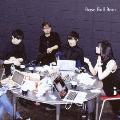 二十九歳 [CD+DVD]<完全生産限定盤>