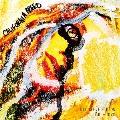 カリフォルニア・ブリード [CD+DVD]<初回限定盤>
