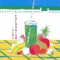 TATSUHIKO LIVE<タワーレコード限定>