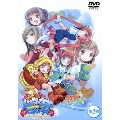 『はいたい七葉』第2期 DVD[VTBF-40][DVD]