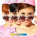 情熱のZUMBA [CD+DVD]