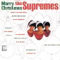 メリー・クリスマス<生産限定盤>