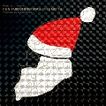 Francfranc presents Fun Fun Christmas -The Gifts-
