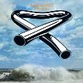 チューブラー・ベルズ [SACD[SHM仕様]]<初回限定スペシャルプライス盤>