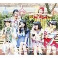 青春フォトグラフ/Girls be Free! [CD+DVD]<初回生産限定盤>