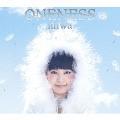 ONENESS [CD+DVD]<初回生産限定盤>