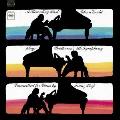 ベートーヴェン:交響曲第5番「運命」(リスト編曲ピアノ版)<期間生産限定盤>