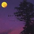 DISCO 90's Presents THE BEST OF JULIANA'S TOKYO