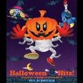Halloween Hits!HALLOWEEN SONGS FOR CHILDREN