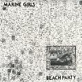 Beach Party<紙ジャケット仕様盤>
