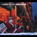 ア・リトル・メリー・クリスマス