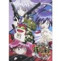 機動新撰組 萌えよ剣 TV Vol.1