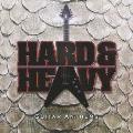 ハード&ヘヴィ~ギター・アンセムズ