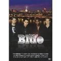BEST OF BLUE<期間限定盤>