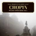 ベスト・オブ クラシックス 74::ショパン:ピアノ協奏曲第1番