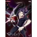 DVD ドラゴノーツ -ザ・レゾナンス- Vol.2