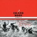 ISLAND MOON ~GROOVE LOVE~