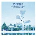 映画「ダイブ!!」オリジナル・サウンドトラック [CD+DVD]<初回生産限定盤>