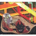 Wolf Parade/アット・マウント・ズーマー [PCD-93134]