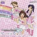 Colorful Days [CD+DVD]<初回生産限定盤>