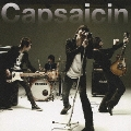Capsaicin [CD+DVD]
