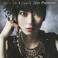 Love Paranoia<通常盤>