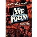 空軍 / エア・フォース 特別版