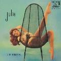 ジュリー<初回生産限定盤>