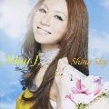 Shiny Sky [CD+DVD]