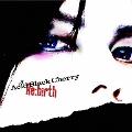 Re:birth [CD+DVD]<初回生産限定盤>