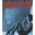 ニキータ[PBW-111011][Blu-ray/ブルーレイ] 製品画像