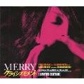クライシスモメント [CD+DVD]<初回生産限定盤>