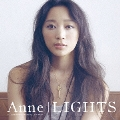 LIGHTS [CD+DVD]<初回生産限定盤>