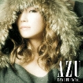 IN MY LIFE / To You... [CD+DVD]<初回生産限定盤>