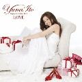 LOVE ~Singles Best 2005-2010~ [CD+DVD]<初回生産限定盤A>