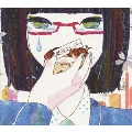 愛迷エレジー [CD+DVD]<初回生産限定盤>