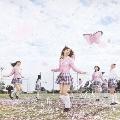 桜の木になろう (Type-B) [CD+DVD]<初回限定盤>