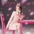 SAKURA, I love you?<通常盤>