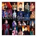 KIRIYA Hiromu Single Collection 1999~2011