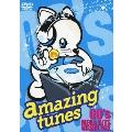 amazing tunes ~00's MEGA HITS VISUAL MIX~
