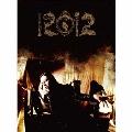 12012<初回生産限定盤>